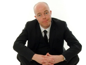 Red Herring Comedy Club: Roger Monkhouse, Steve Day, Andrew Ryan picture