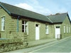 Reeth Memorial Hall photo