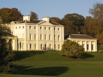Kenwood House venue photo