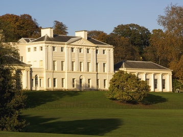 Kenwood House picture
