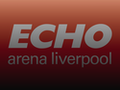 UFC Fight Night Liverpool event picture