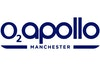O2 Apollo Manchester photo