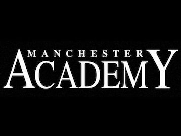 Manchester Academy picture