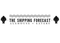 The Shipping Forecast artist photo