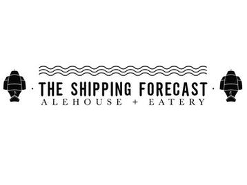 The Shipping Forecast picture