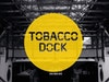 Tobacco Dock photo