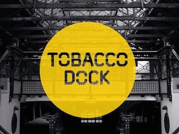 Tobacco Dock picture