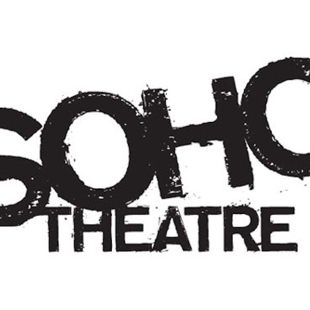 Soho Theatre Events