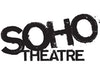 Soho Theatre photo