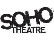 Soho Theatre artist photo