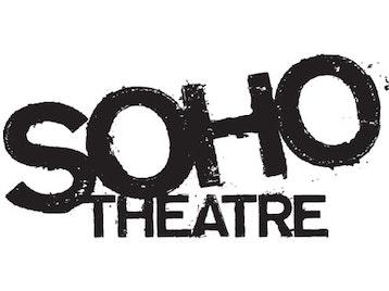 Soho Theatre picture