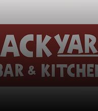 Backyard Bar artist photo