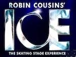 Robin Cousins' Ice (Touring) artist photo