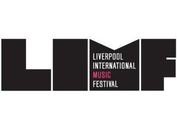 Liverpool International Music Festival picture