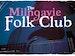 Milngavie Folk Club: Daoiri Farrell event picture