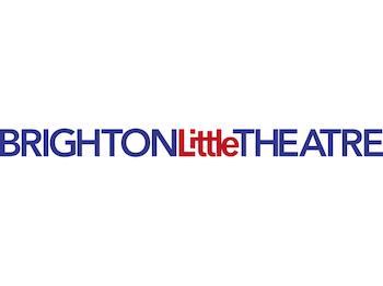Brighton Little Theatre venue photo