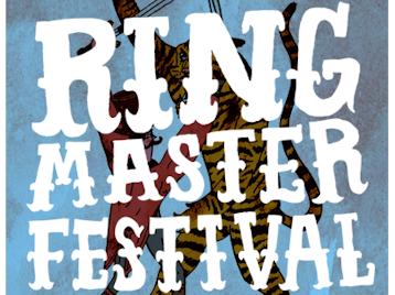 Ringmaster Festival picture