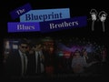 MK11 Presents: Blueprint Blues Brothers event picture