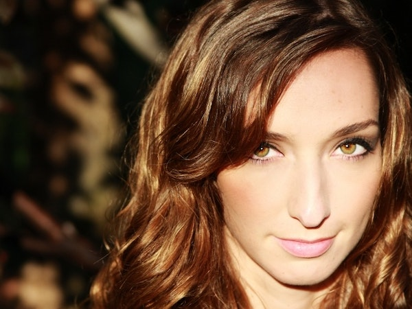 Jenn Bostic Tour Dates