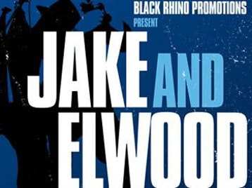 Blues Brothers Tribute Show: Jake & Elwood picture