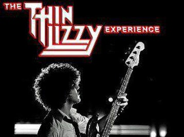 Thin Lizzy Experience picture