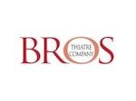 BROS Theatre Company artist photo