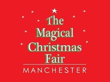 The Magical Christmas Fair, The Magical Christmas Fair picture