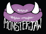 Monster Jaw artist photo