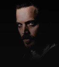 Lincoln Durham artist photo