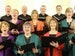 Music In The Castle - Handel's Messiah: 8 Voices of Powderham Consort, Divertimento event picture