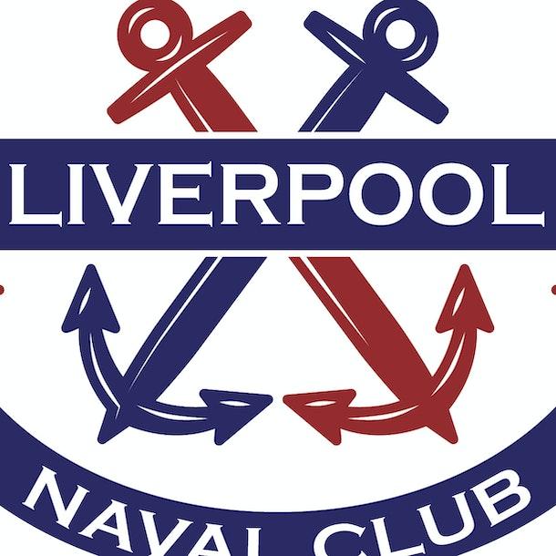 Liverpool Naval Club Events