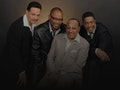 Together Again - One More Time UK Tour: The Four Tops, The Temptations, Tavares event picture