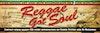 Flyer thumbnail for Reggae Got Soul With Killamanjago Presents: Jamie Rodigan + KillaManJago + Selector Stix (RJR Radio) + BIGGULPS + Jack Curtis (Unrulee Rockers Sound System MC)
