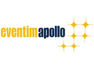 Eventim Apollo Picture