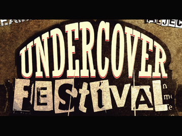 The Undercover Festival picture