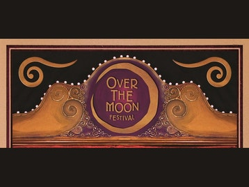 Over The Moon Festival 2013 picture