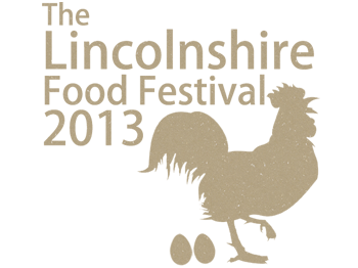 Lincolnshire Food Festival picture