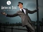 Anton Du Beke artist photo