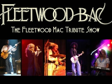 Fleetwood Bac picture