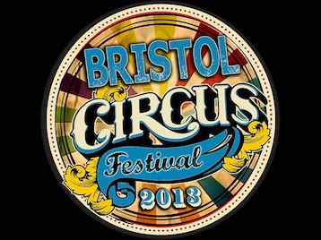 Picture for Bristol Circus Festival