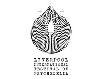 Liverpool International Festival Of Psychedelia picture