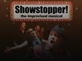Edinburgh Festival Fringe - Kids Show: The Showstoppers event picture