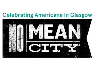 Picture for No Mean City Festival 2013