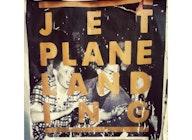 Jetplane Landing artist photo