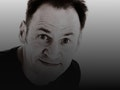 Free Comedy in Hammersmith: Geoff Whiting, Marvin Alan event picture