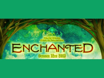 Enchanted Festival 2013 picture
