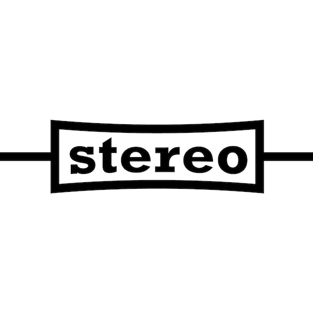 Stereo Events