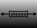 Stereo Revolver event picture