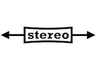 Stereo artist photo
