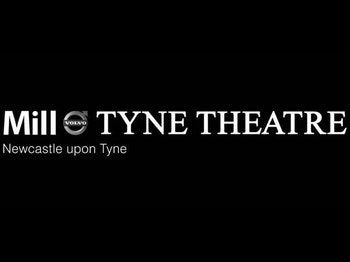 Tyne Theatre & Opera House venue photo